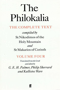 Groovy The Philokalia Vol 4 Palmer G E H Ware Kallistos Timothy Epub Pdf Wiring 101 Ouplipimpapsstreekradiomeanderfmnl