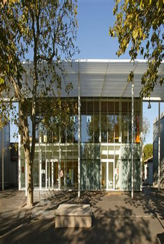Fabulous The Philosophy Of Georges Bastide Koenig T Epub Pdf Wiring 101 Capemaxxcnl