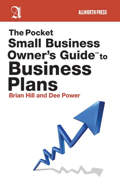 the pocket small business owner s guide to starting your business on a  shoestring tice carol