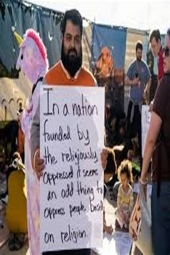 The Politics Of Postsecular Religion Abeysekara An Anda (ePUB/PDF)