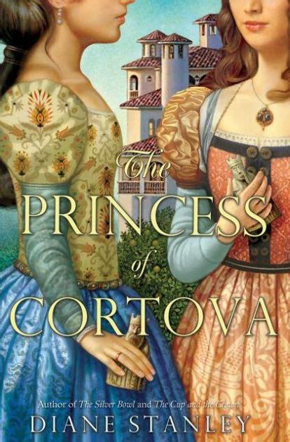 Wondrous The Princess Of Cortova Stanley Diane Epub Pdf Wiring Digital Resources Indicompassionincorg