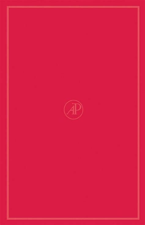 The Psychology Of Learning And Motivation Advances In Research And Theory Volume 30