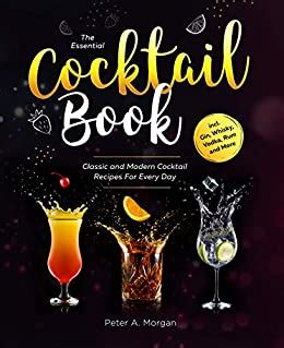 The Seedlip Cocktail Book English Edition