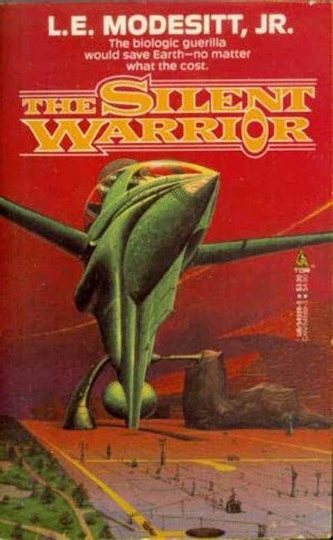 The Silent Warrior Modesitt Jr L E (ePUB/PDF) Free