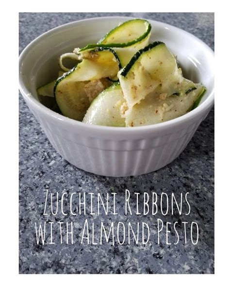 The Smitten Kitchen Cookbook Recipes And Wisdom From An Obsessive Home Cook