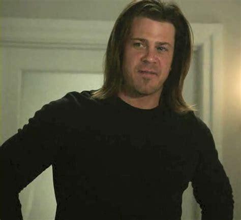 The Snow Job By Malcolm Gair pdf -