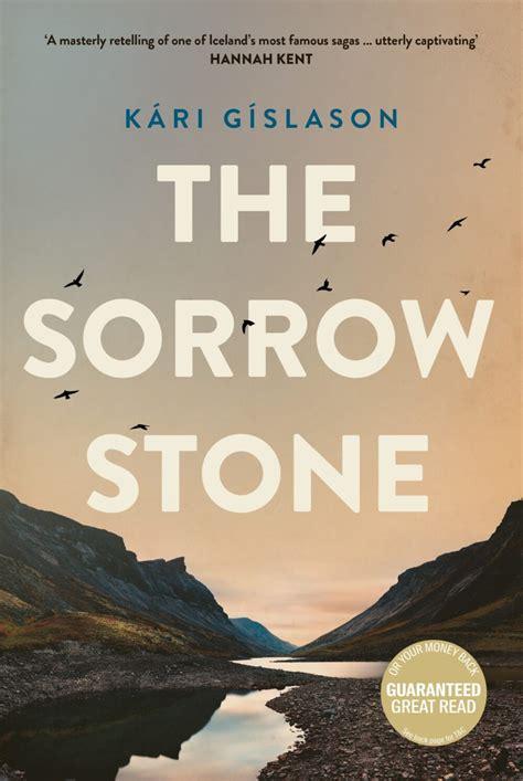 The Sorrow Stone (ePUB/PDF) Free