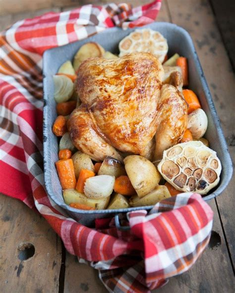The Southern Bite Cookbook 150 Irresistible Dishes From 4 Generations Of My Familys Kitchen