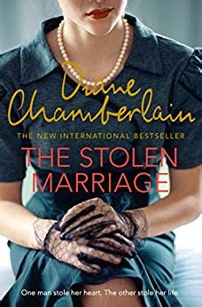 The Stolen Marriage The Twisting Turning Most Heartbreaking Mystery Youll Read This Year English Edition