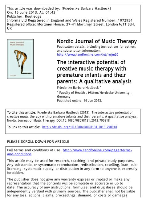 The Therapeutic Potential Of Creative Writing Writing Myself ...