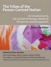The Tribes Of The Personcentred Nation An Introduction To The Schools Of Therapy Related To The Personcentred Approach 2nd Edition