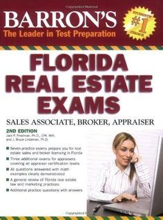 The Ultimate Sales Funnel Guide Online Business Marketing Guides Book 1 English Edition