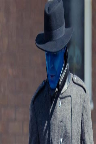 The Unfortunate Traveller Or The Life Of Jack Wilton Nash Thomas ...