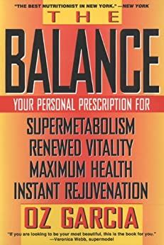 The Water Prescription For Health Vitality And Rejuvenation English Edition