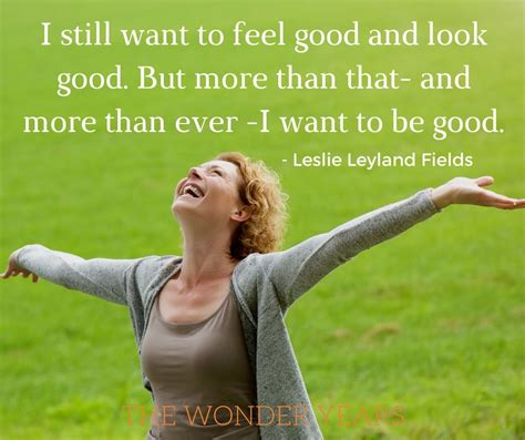 The Wonder Years 40 Women Over 40 On Aging Faith Beauty And Strength