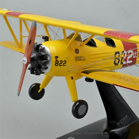 The World Of Model Airplanes