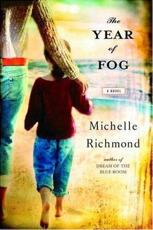 The Year Of Fog Richmond Michelle (ePUB/PDF)