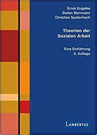 Theorien Der Sozialen Arbeit Eine Einfuhrung (ePUB/PDF) Free