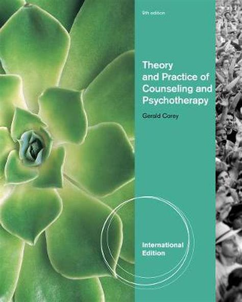 Theory And Practice Of Counseling And Psychotherapy Mindtap Course