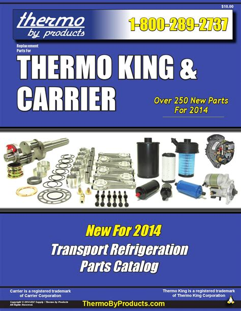 thermo king tripac wiring schematic images also wood stove wiring thermo king electrical parts thermo by products