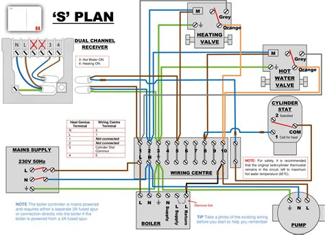 Gas Heater Wiring Diagram House. Gas Heater Parts, Hot Water ... on