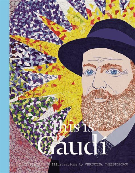 This Is Gaudi (ePUB/PDF) Free