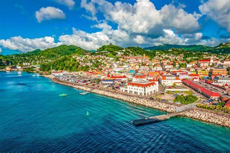 This Is Grenada (ePUB/PDF)