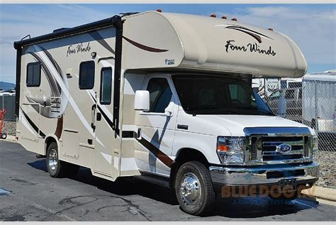 coleman rv ac wiring diagram ht images wiring diagram moreover thor four winds class c motorhomes general rv