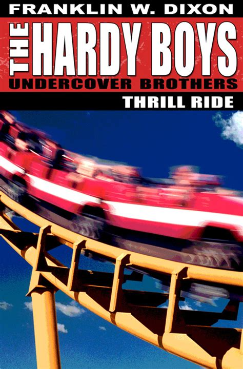 Super Thrill Ride Dixon Franklin W Epub Pdf Wiring Database Pengheclesi4X4Andersnl