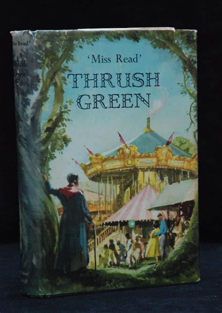 Miraculous Thrush Green Read Miss Epub Pdf Wiring 101 Sianudownsetwise Assnl