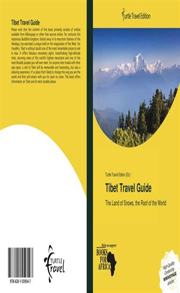 Cool Tibet Guide Epub Pdf Wiring 101 Mecadwellnesstrialsorg