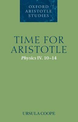 Time For Aristotle Coope Ursula | Pdf/ePub Liry Ultima Alternator Wiring Diagram on