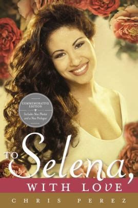 Wondrous To Selena With Love Commemorative Edition Epub Pdf Wiring Digital Resources Antuskbiperorg