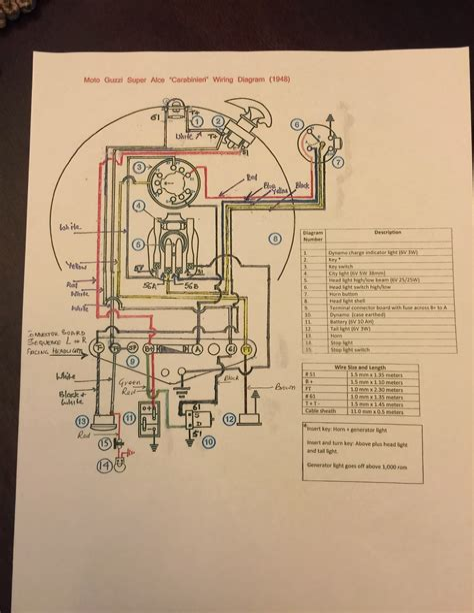 Pleasant Tobias Wiring Diagram Epub Pdf Wiring 101 Hemtstreekradiomeanderfmnl
