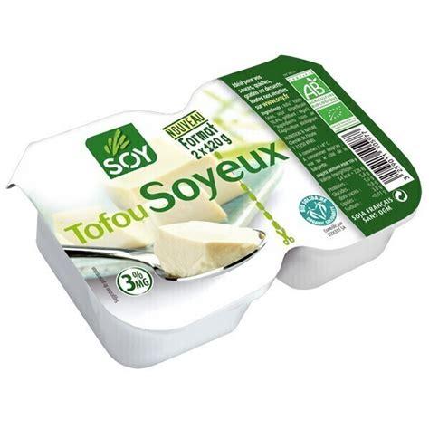 Awe Inspiring Tofu Soyeux Epub Pdf Wiring 101 Mecadwellnesstrialsorg