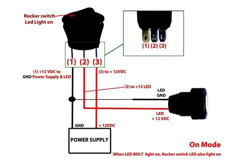 Toggle Switch Wiring Diagram 1987 393v (ePUB/PDF) Free