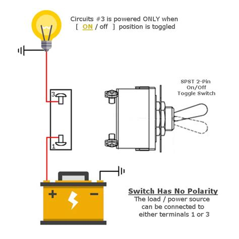 Tremendous Toggle Switch Wiring Diagram For Safety Interlock Epub Pdf Wiring 101 Cularstreekradiomeanderfmnl