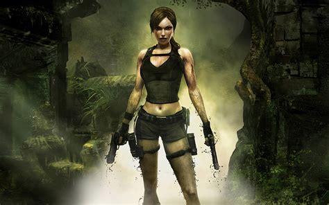 Tomb Raider Underworld The Complete Official Guide (ePUB/PDF)