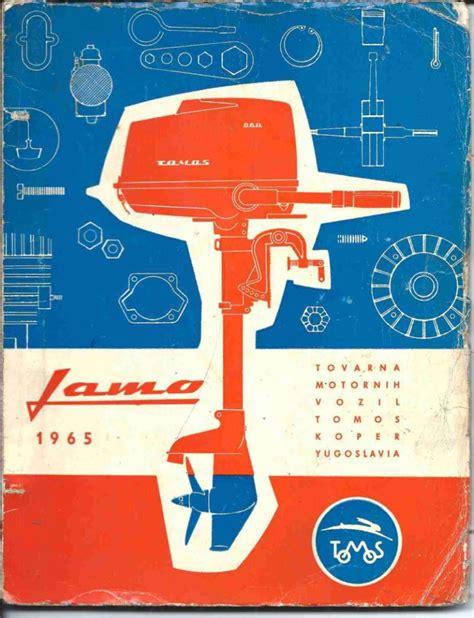 Fine Tomos Outboard Manual Pdf Epub Pdf Wiring 101 Relewellnesstrialsorg