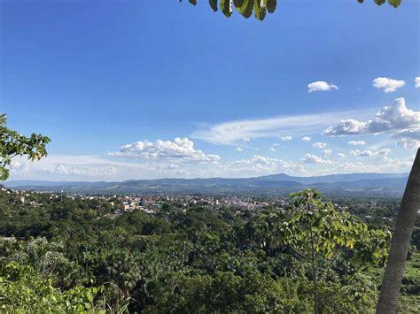 Tor Zum Amazonas (ePUB/PDF)