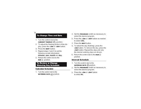 Toro Tmc 212 User Manual (ePUB/PDF) Free