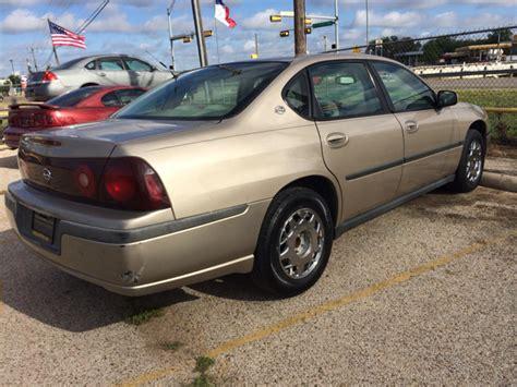 Torrent 2001 Chevy Impala Shop Manual Torrents (ePUB/PDF)