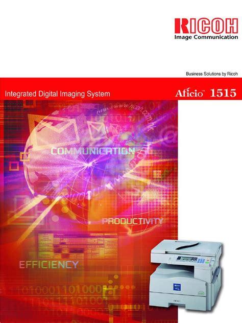 Toshiba Drivers Manuals (ePUB/PDF)