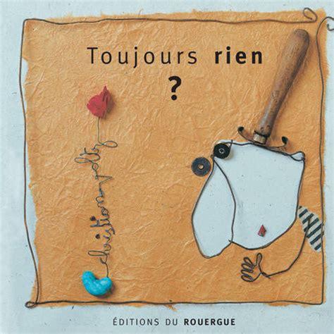 Toujours Rien (ePUB/PDF) Free