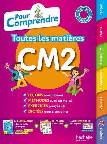 Toutes Les Matieres De (ePUB/PDF) Free