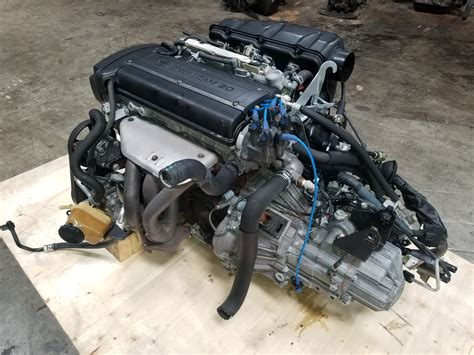 Toyota 4age Engine Manual (ePUB/PDF)
