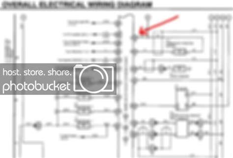 Marvelous Toyota Bb Wiring Diagram Epub Pdf Wiring Database Gramgelartorg