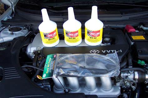Toyota Celica Manual Transmission Oil (ePUB/PDF) Free