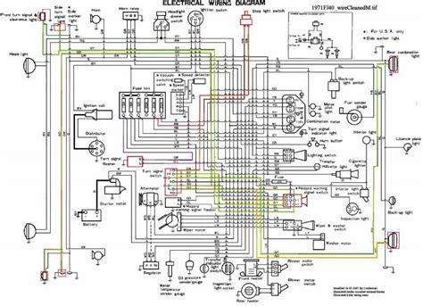 Toyota Hilux Wiring Diagram 2005 (Free ePUB/PDF) on