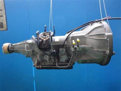 Toyota Lucida Manual Transmission For Sale (ePUB/PDF)